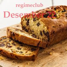 روز جهانی نان گردو