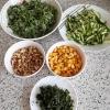 سالاد خرفه-آشپزی ترکی