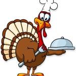 آشپزی ترکیه
